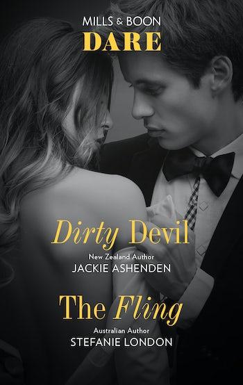 Dirty Devil/The Fling