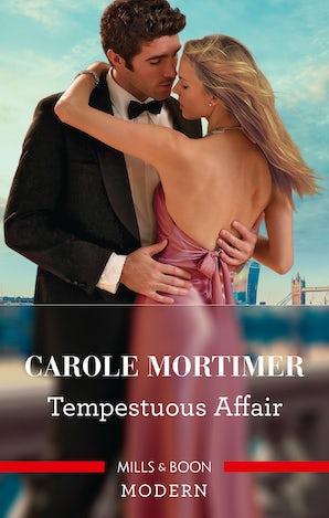 Tempestuous Affair