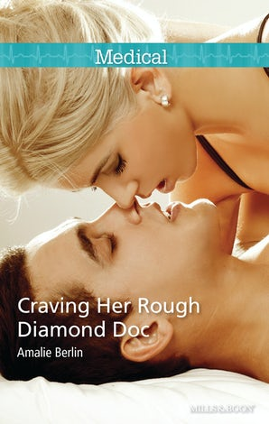 Craving Her Rough Diamond Doc