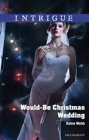 Would-Be Christmas Wedding