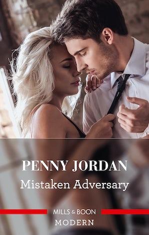Mistaken Adversary