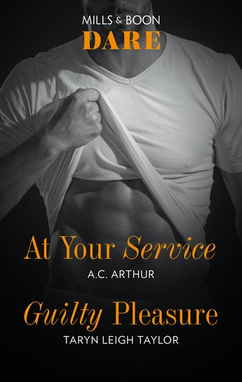 At Your Service/Guilty Pleasure