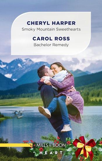 Smoky Mountain Sweethearts/Bachelor Remedy