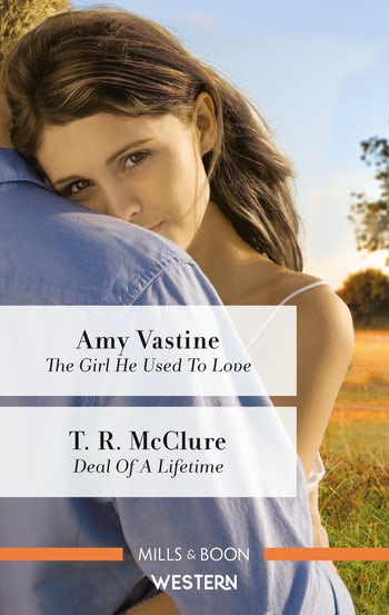 The Girl He Used to Love/Deal of a Lifetime